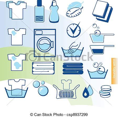 Cleaning services business plan doc