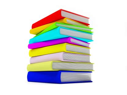 Writing A Literature Review For An Applied Masters Degree
