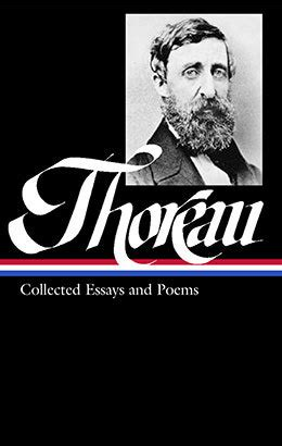 Thoreau- Walking Essay - 1 Jaclyn Biggers Professor